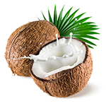 coconut_ThinkstockPhotos-488892183