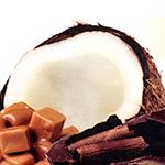 coconut_extreme