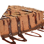 choc_cheesecake_ThinkstockPhotos-495639638