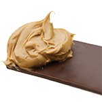 chocolate_peanutbutter