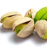 pistachio_ThinkstockPhotos-174241035