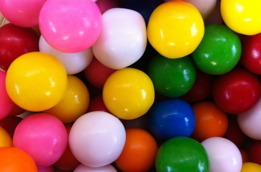 candy-286664_1280