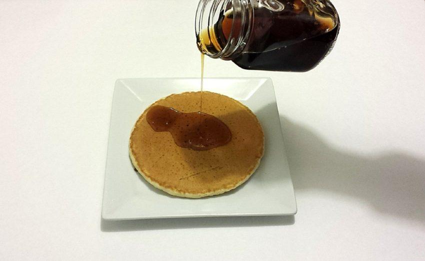 pancake-630109_1280